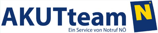 NNÖ Logo