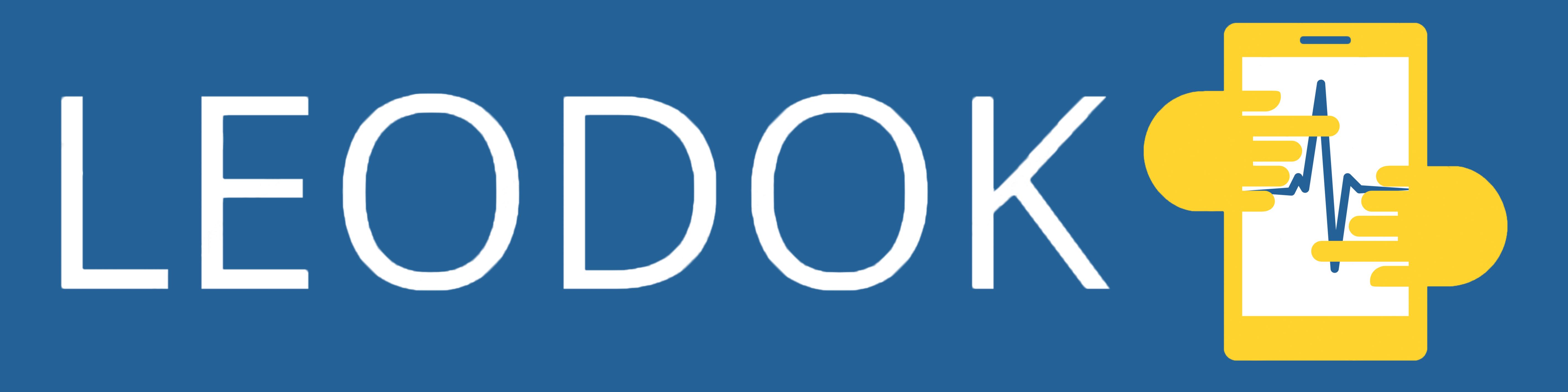 LEODOK Logo